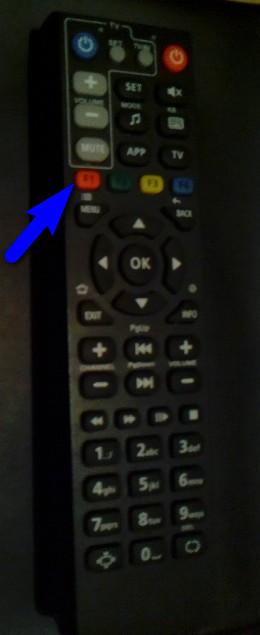 MAG IPTV 256
