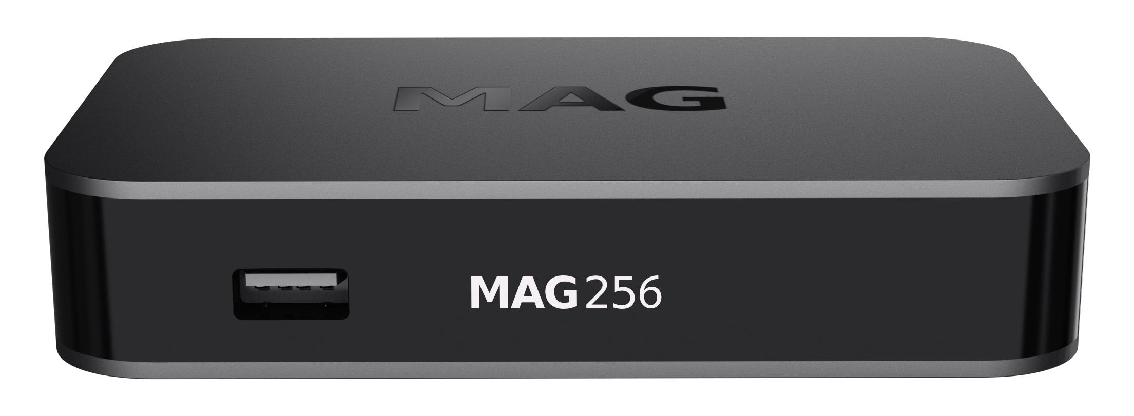 COMMENT REGLER VOS PROBLEMES AVEC LE MAG256