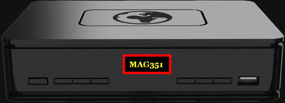 MAG351 LE MEILLEUR DE TOUS LES MAG