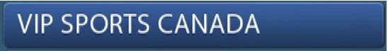 ABONNEMENT IPTV MEGA PREMIUM VIP SPORTS CANADA