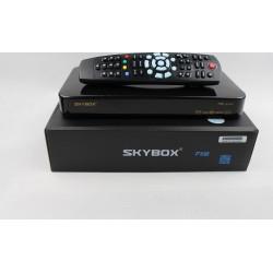 SKYBOX F5 S