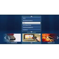 ABONNEMENT IPTV MEGA PREMIUM USA