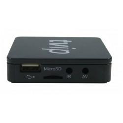 TVIP S-Box v.412