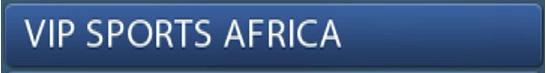 ABONNEMENT IPTV MEGA PREMIUM VIP SPORTS AFRICA