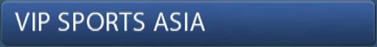 ABONNEMENT IPTV MEGA PREMIUM VIP SPORTS ASIA