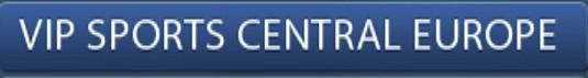 ABONNEMENT IPTV MEGA PREMIUM VIP SPORTS CENTRALE EUROPE