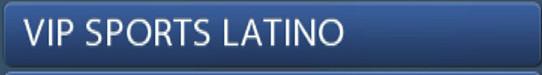 ABONNEMENT IPTV MEGA PREMIUM VIP SPORTS LATINO