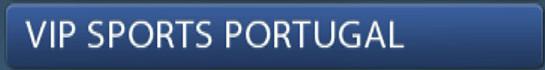 ABONNEMENT IPTV MEGA PREMIUM VIP SPORTS PORTUGAL