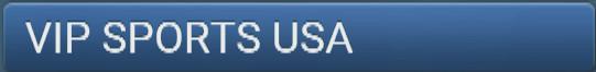 ABONNEMENT IPTV MEGA PREMIUM VIP SPORTS USA